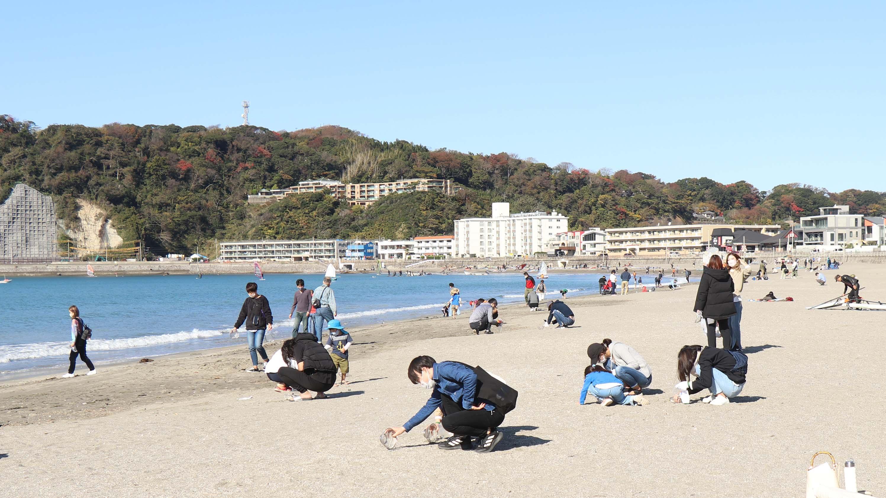 beach_005.jpg