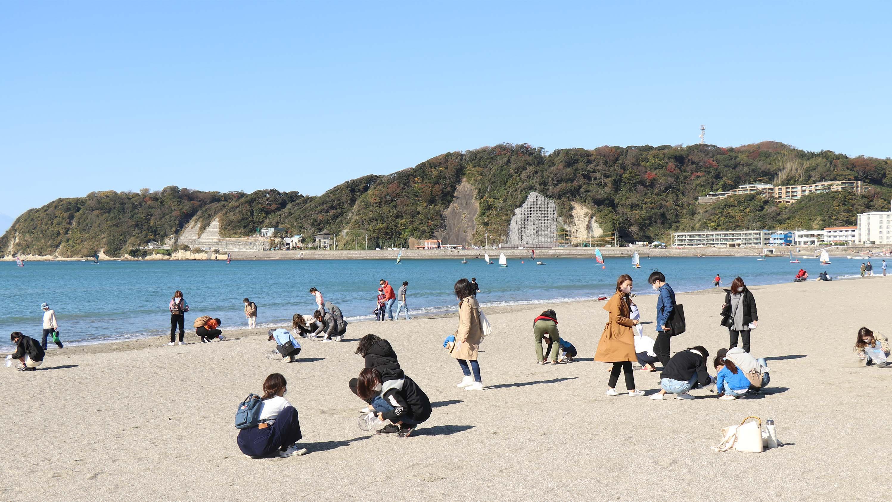 beach_kamishibai.jpg