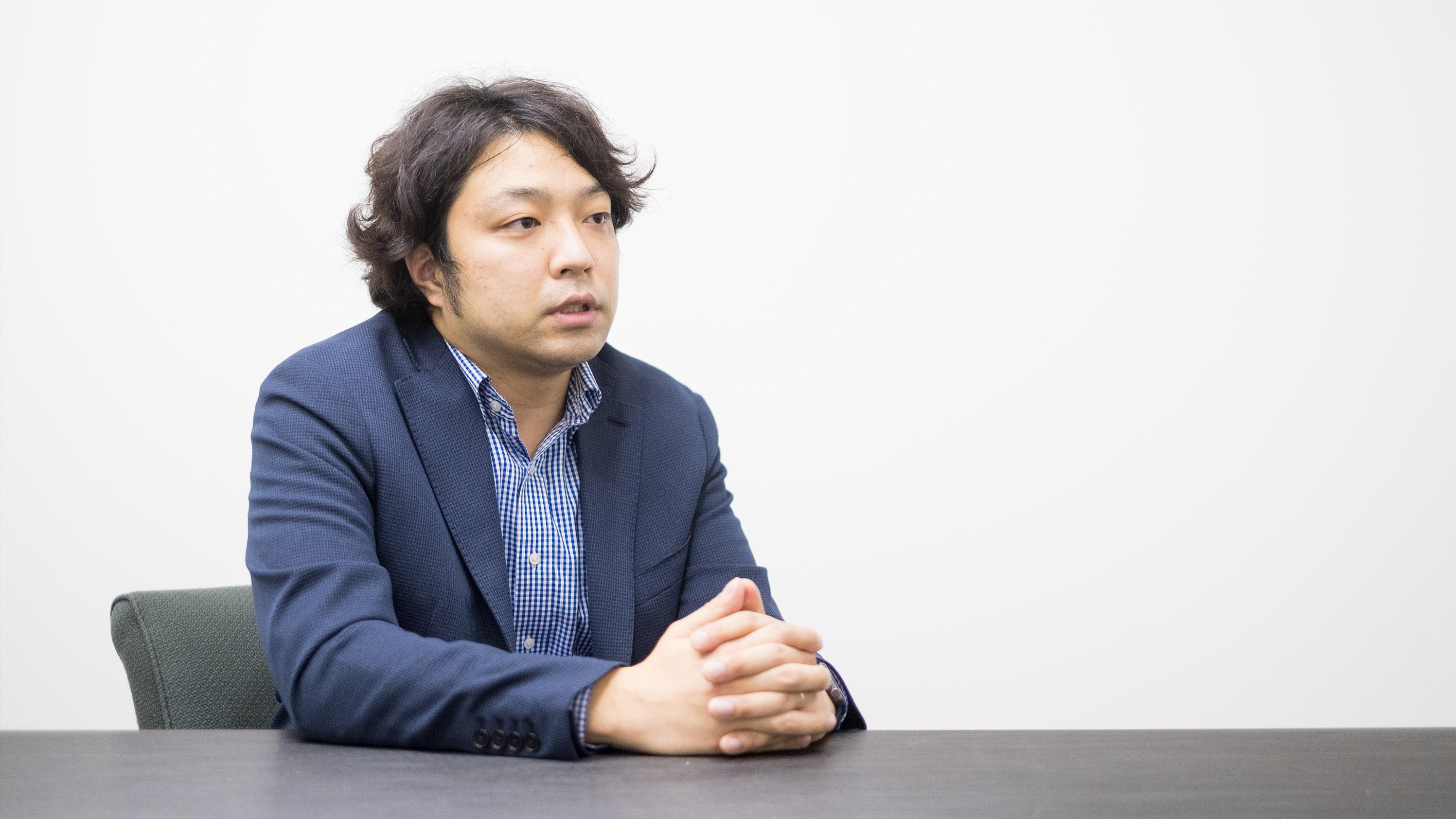 machigaki-001.jpg