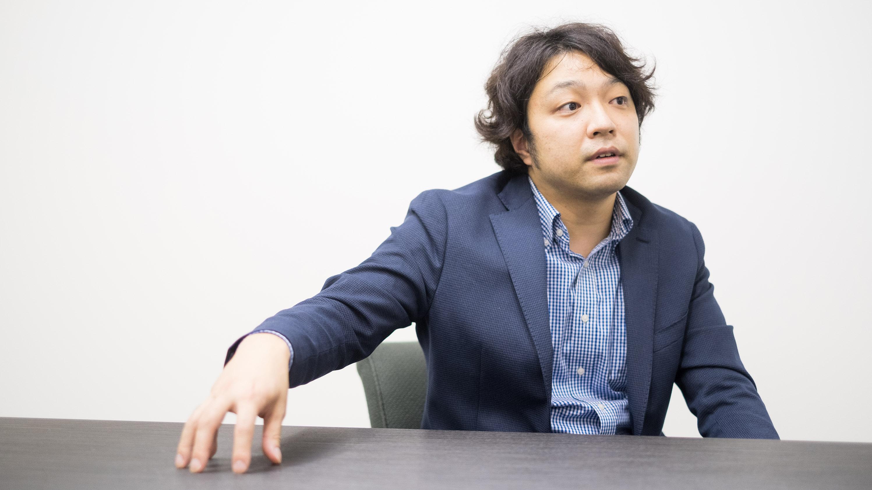 machigaki-002.jpg
