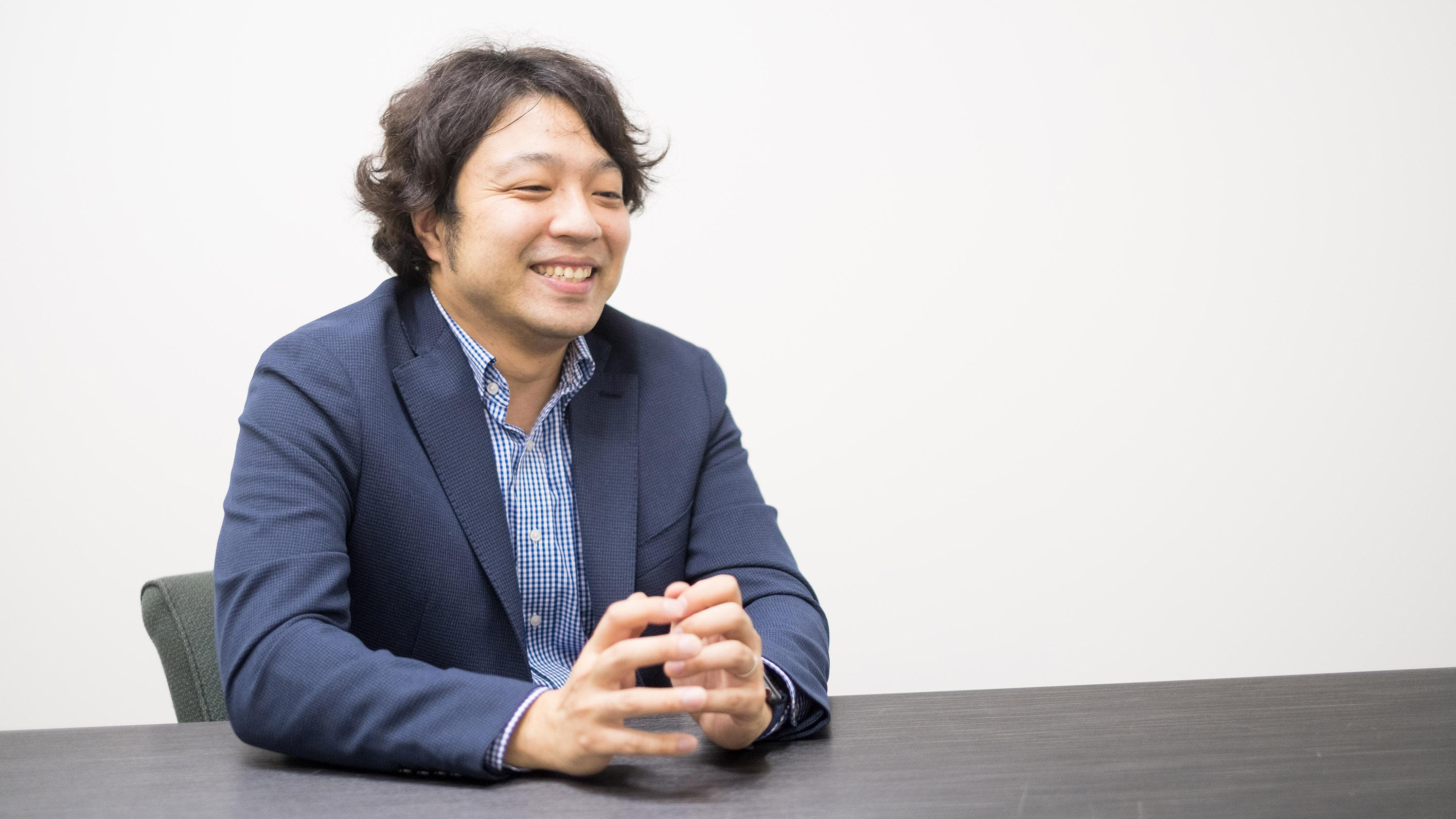 machigaki-003.jpg