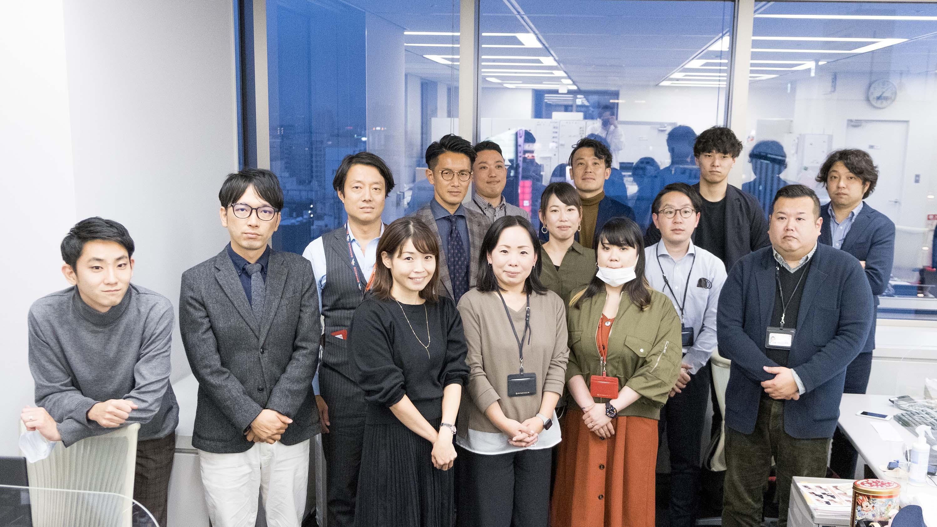 machigaki-004.jpg